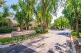 23951 Arroyo Park Drive - Photo 24