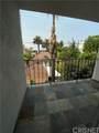 625 Flores Street - Photo 17