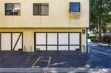 21241 Lassen Street - Photo 23