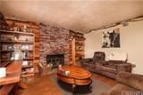 5641 Elizabeth Lake Road - Photo 8