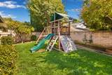 1542 Hobart Drive - Photo 22