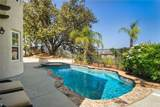24807 Los Altos Drive - Photo 17