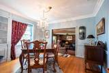 15351 Cohasset Street - Photo 14