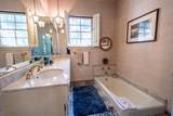 15351 Cohasset Street - Photo 25