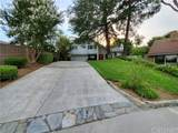 25511 Plaza Chiva - Photo 1
