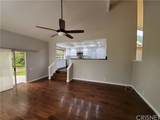 25511 Plaza Chiva - Photo 14