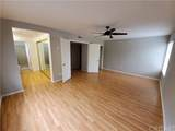 25511 Plaza Chiva - Photo 17