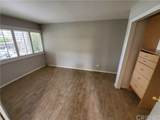 25511 Plaza Chiva - Photo 20