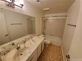 25511 Plaza Chiva - Photo 22