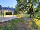 25511 Plaza Chiva - Photo 26