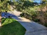 25511 Plaza Chiva - Photo 28