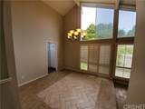 25511 Plaza Chiva - Photo 4