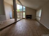 25511 Plaza Chiva - Photo 5