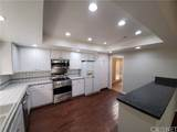 25511 Plaza Chiva - Photo 8
