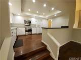 25511 Plaza Chiva - Photo 10