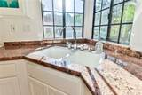 380 Country Club Drive - Photo 13