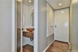 380 Country Club Drive - Photo 17