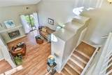 380 Country Club Drive - Photo 27