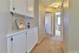 380 Country Club Drive - Photo 29