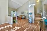 380 Country Club Drive - Photo 8