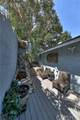 25007 De Wolfe Road - Photo 37