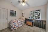 25007 De Wolfe Road - Photo 38