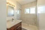 50905 45th Street - Photo 33