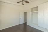 50905 45th Street - Photo 34