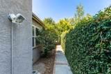 2299 Santa Anita Avenue - Photo 30