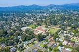 2299 Santa Anita Avenue - Photo 34