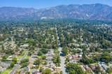 2299 Santa Anita Avenue - Photo 35