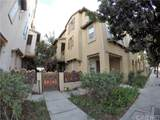 720 San Fernando Boulevard - Photo 2