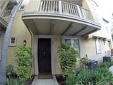 720 San Fernando Boulevard - Photo 4