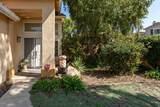 5130 Corte Vistora - Photo 2
