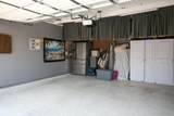 2750 Kenneth Road - Photo 31