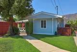 8259 Fenwick Street - Photo 47