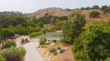 11311 Creek Road - Photo 46