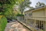 11737 Sunshine Terrace - Photo 55