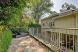 11737 Sunshine Terrace - Photo 58