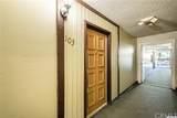 5820 Benner Street - Photo 3