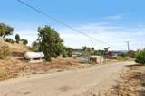 6137 Grimes Canyon Road - Photo 49