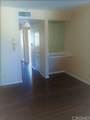 5821 Sylmar Avenue - Photo 11