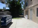 5821 Sylmar Avenue - Photo 3