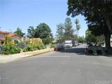 5821 Sylmar Avenue - Photo 4