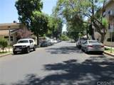 5821 Sylmar Avenue - Photo 5