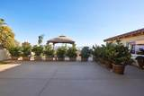 1234 Tujunga Avenue - Photo 7