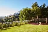 1234 Tujunga Avenue - Photo 64