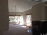 23955 Arroyo Park Drive - Photo 9