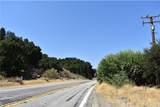 36820 Vic Bouquet Canyon - Photo 1