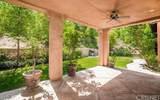 26603 Oak Terrace Place - Photo 13